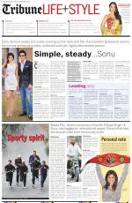 XL_19_November_2014 - Read on ipad, iphone, smart phone and tablets.
