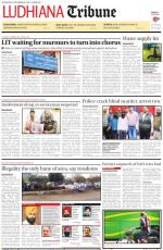LT_19_November_2014 - Read on ipad, iphone, smart phone and tablets.