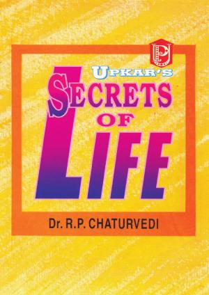Secrets of Life - Read on ipad, iphone, smart phone and tablets