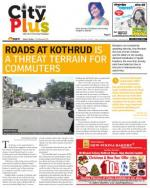Vol-6,Issue-47,Dt.Nov20-26,2014 - Read on ipad, iphone, smart phone and tablets.