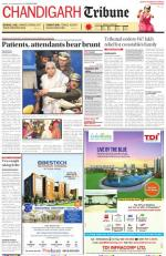 CT_21_November_2014 - Read on ipad, iphone, smart phone and tablets.