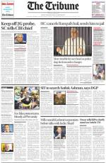 NCR_21_November_2014 - Read on ipad, iphone, smart phone and tablets.