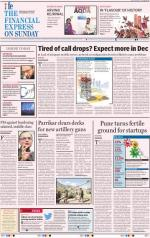 23 November, 2014 - Read on ipad, iphone, smart phone and tablets.
