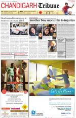 CT_23_November_2014 - Read on ipad, iphone, smart phone and tablets.