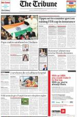 NCR_24_November_2014 - Read on ipad, iphone, smart phone and tablets.