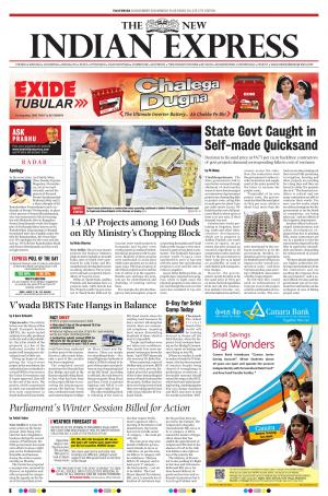 24-11-2014 - Read on ipad, iphone, smart phone and tablets.