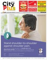 Vol-9, Issue-11, Nov 23 - Nov 29, 2014 - Read on ipad, iphone, smart phone and tablets.