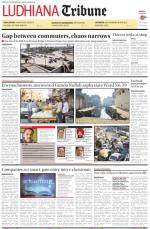 LT_25_November_2014 - Read on ipad, iphone, smart phone and tablets.