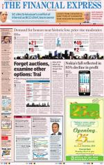 25 November, 2014 - Read on ipad, iphone, smart phone and tablets.