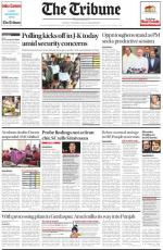 NCR_25_November_2014 - Read on ipad, iphone, smart phone and tablets.