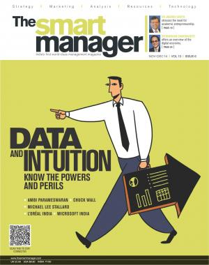 The Smart Manager Nov-Dec2014