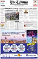 NCR_26_November_2014 - Read on ipad, iphone, smart phone and tablets.