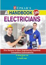 A Handbook on Electricians
