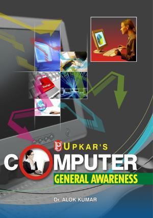 Computer General Awareness