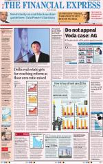 Pune - Read on ipad, iphone, smart phone and tablets