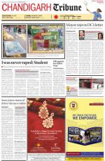 CT_27_November_2014 - Read on ipad, iphone, smart phone and tablets.