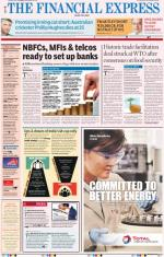 Chennai - Read on ipad, iphone, smart phone and tablets