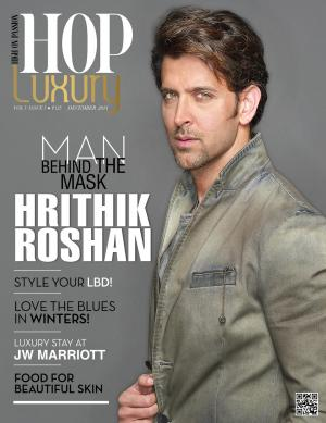HIGH ON PASSION (HOP LUXURY) DECEMBER 2014