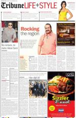 LS_30_November_2014 - Read on ipad, iphone, smart phone and tablets.