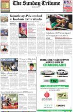 NCR_30_November_2014 - Read on ipad, iphone, smart phone and tablets.