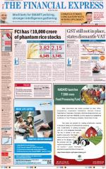 01 December, 2014 - Read on ipad, iphone, smart phone and tablets.