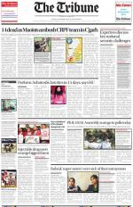 NCR_02_December_2014 - Read on ipad, iphone, smart phone and tablets.