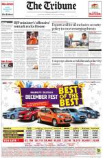 TT_03_December_2014 - Read on ipad, iphone, smart phone and tablets.