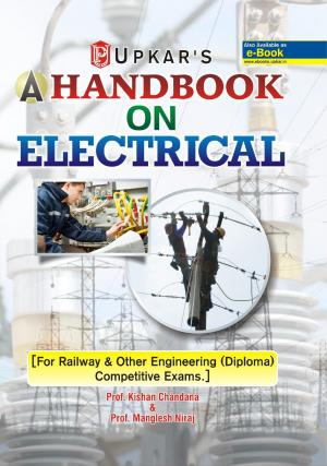 A Handbook on Electricals