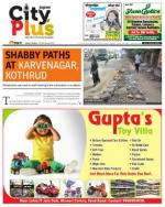 Vol-6,Issue-49,Dec.4-10,2014 - Read on ipad, iphone, smart phone and tablets.