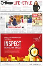 LS_05_December_2014 - Read on ipad, iphone, smart phone and tablets.