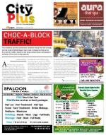 Himayatnagar, Dec 5-11, Issue-49