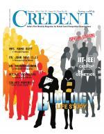 Credent Magazine