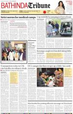 BT_09_December_2014 - Read on ipad, iphone, smart phone and tablets.