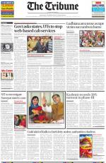 NCR_10_December_2014 - Read on ipad, iphone, smart phone and tablets.
