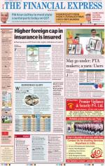 11 December, 2014 - Read on ipad, iphone, smart phone and tablets.