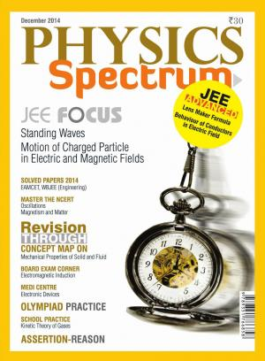 December 2014 - Read on ipad, iphone, smart phone and tablets.