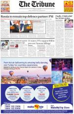 NCR_12_December_2014 - Read on ipad, iphone, smart phone and tablets.