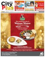 Vol-9, Issue-14,Dec 13 to Dec 19 2014 - Read on ipad, iphone, smart phone and tablets.