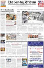 NCR_14_December_2014 - Read on ipad, iphone, smart phone and tablets.