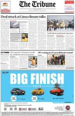 NCR_15_December_2014 - Read on ipad, iphone, smart phone and tablets.