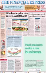 16 December, 2014 - Read on ipad, iphone, smart phone and tablets.