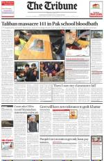 NCR_17_December_2014 - Read on ipad, iphone, smart phone and tablets.