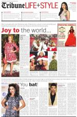 LS_18_December_2014 - Read on ipad, iphone, smart phone and tablets.