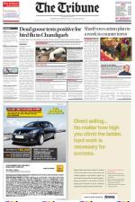 TT_18_December_2014 - Read on ipad, iphone, smart phone and tablets.