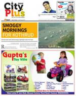 Vol-6,Issue-51,Dt.Dec.18-24,2014 - Read on ipad, iphone, smart phone and tablets.