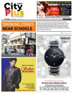 Himayatnagar, Dec 19-25, Issue-51
