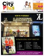 Banjarahills 20-26 December Vol-5, Issue-51 - Read on ipad, iphone, smart phone and tablets.