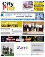 Vol-6,Issue-52,Dt.20-26Dec.2014 - Read on ipad, iphone, smart phone and tablets.