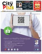 Vol-9, Issue-16, Dec 26 2014 - Jan 01, 2015 - Read on ipad, iphone, smart phone and tablets.