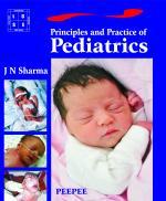 Principles and Practice of Pediatrics